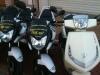 scooter ou moto, en 125 cm3 vous avez le choix !